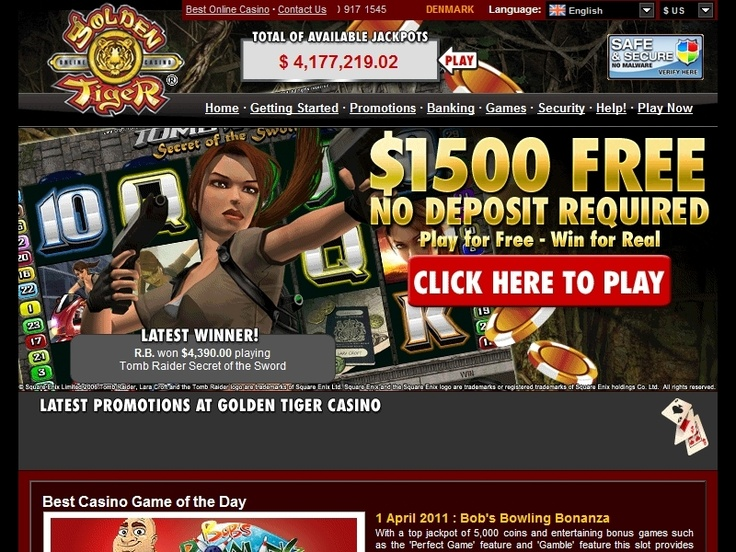 Casino casino jackpots list online rated review casino masters