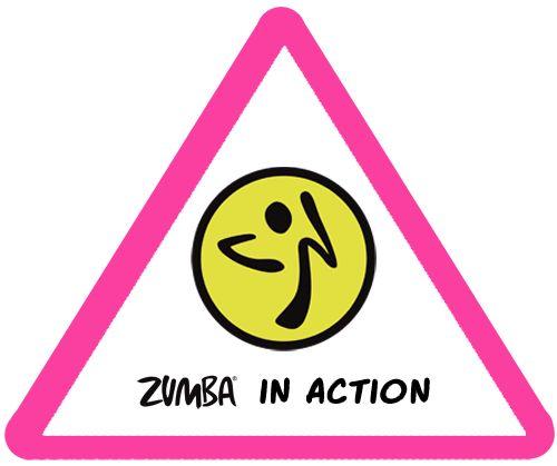 ZUMBA! redwards.zumba.com & fb.com/ZumbaFitnessWithBecky