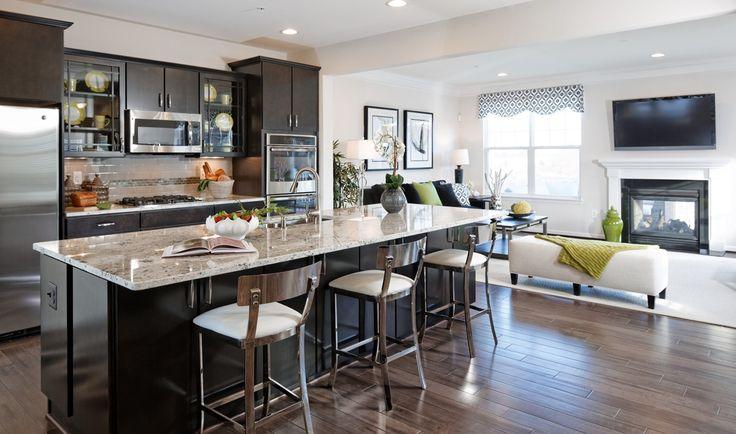 19 Best D R Horton Homes Colorado Images On Pinterest