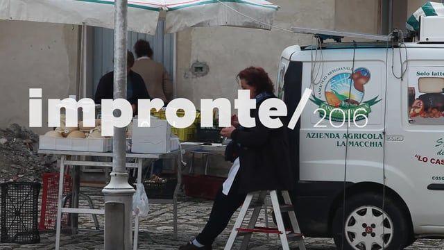 "TELLAS .. '""In the heart of Irpinia"" .. for Boca Contest Art .. [Bonito, Italy 2016]"