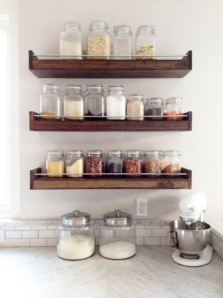 78 best Small Ideas images on Pinterest Homes, Bathrooms and Home - neue schlafzimmer look flou