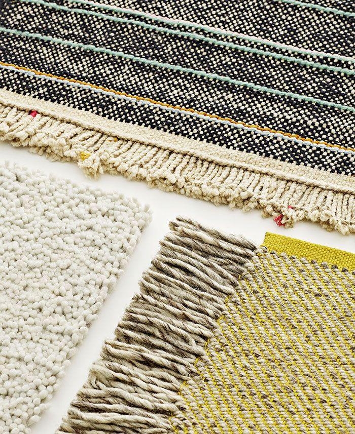 29 best danskina images on pinterest rugs rug inspiration and accessories. Black Bedroom Furniture Sets. Home Design Ideas