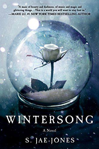 Wintersong: A Novel by S. Jae-Jones https://www.amazon.com/dp/1250079217/ref=cm_sw_r_pi_dp_x_FxqEybE3PS4NM