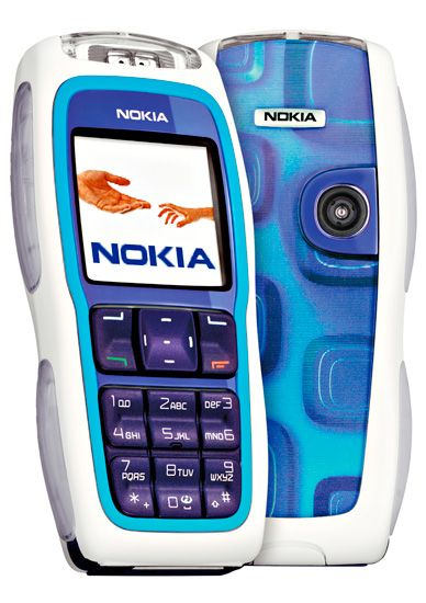 nokia flip phone 2004. 2004 - nokia 3220 the first entry-level phone that offered full internet access flip