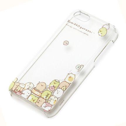 Wish Iphone