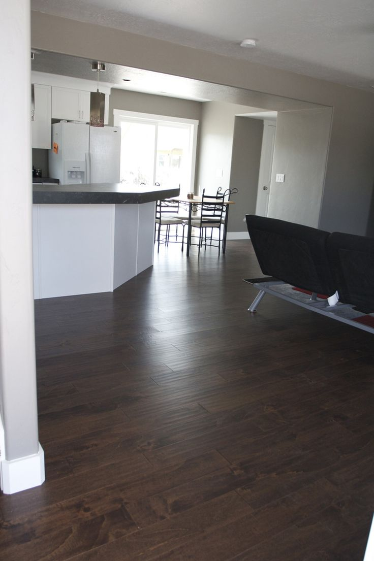 17 Best Images About Engineered Flooring On Pinterest Hgtv Shows