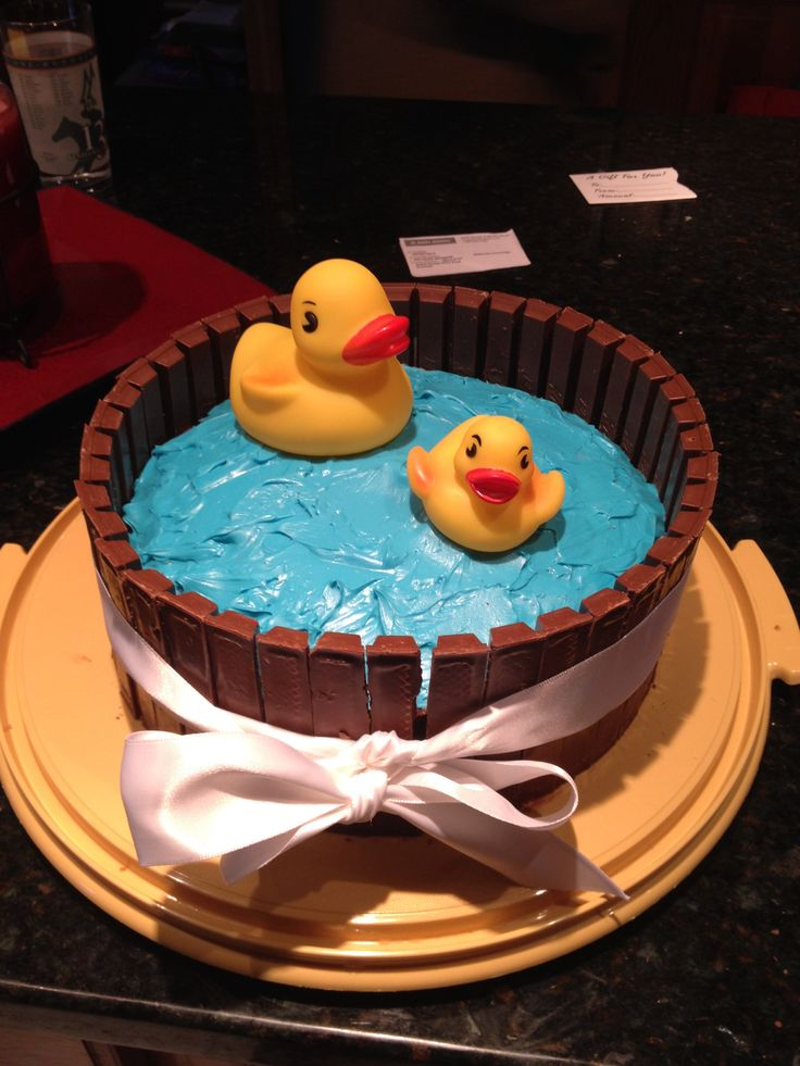 10 best Baby cakes images on Pinterest | Baby cakes, Baby shower ...