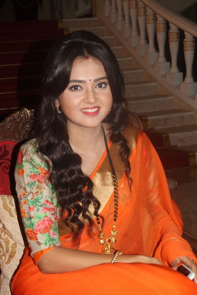 Ragini to lose her memory in Swaragini : Tv Talks
