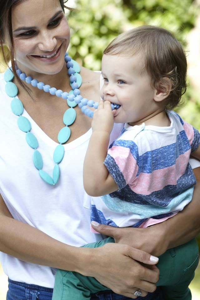 Harper & Hudson necklace. Head to Daisy & Berries facebook page to enter. Ends 15 July 13.