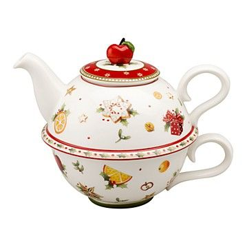 320 best teapots teacups images on pinterest tea time. Black Bedroom Furniture Sets. Home Design Ideas
