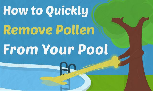 598 Best Pool Images On Pinterest Bricolage Homemade Weed Killers And Outdoor Projects