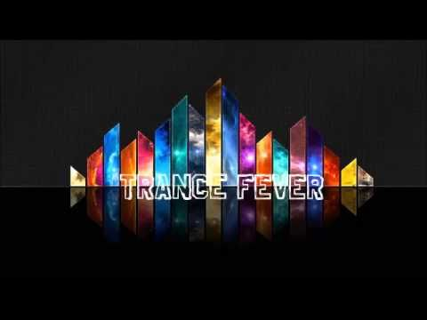 Robert Miles - Princess Of Light & Fable (Trance Fever Mix 2014)