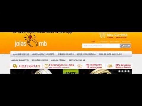 Anel de ouro masculino Florianopolis - SC , preços e baratos