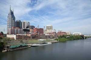 Enjoy the Sights in Nashville Tennessee - Nashville Tours, Nashville Sightseeing