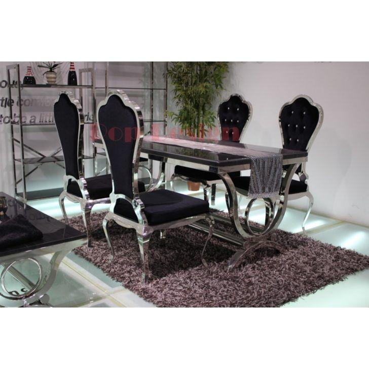 interior design:Table A Manger Design Table Salle à Manger ...