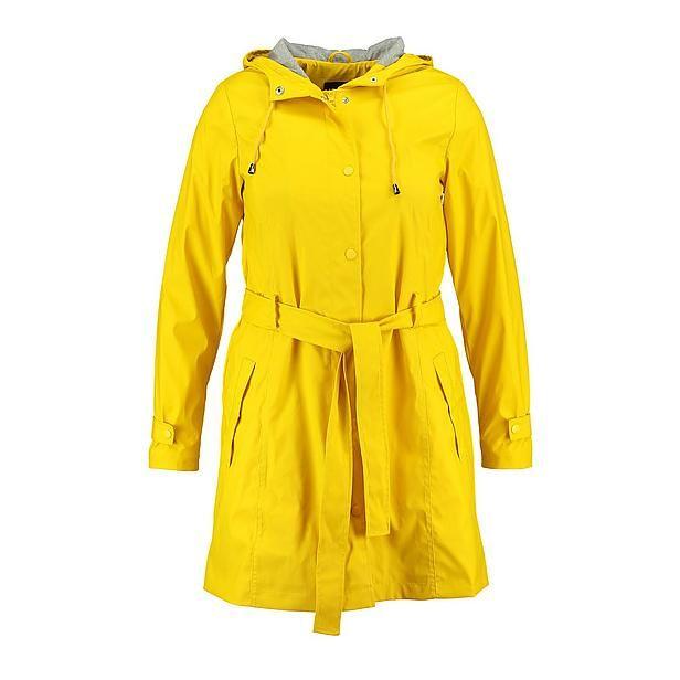 MS Mode regenjas? Bestel nu bij wehkamp.nl
