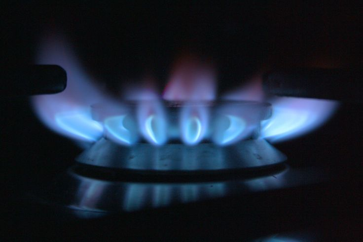 Before you lock in your natural gas rate, check out these recommendations for Georgia's natural gas customers.
