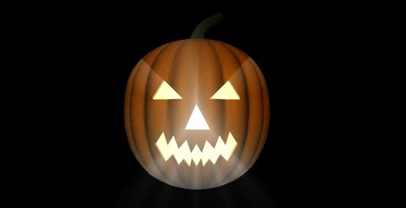 Best 25+ Halloween facebook cover ideas on Pinterest | Halloween ...