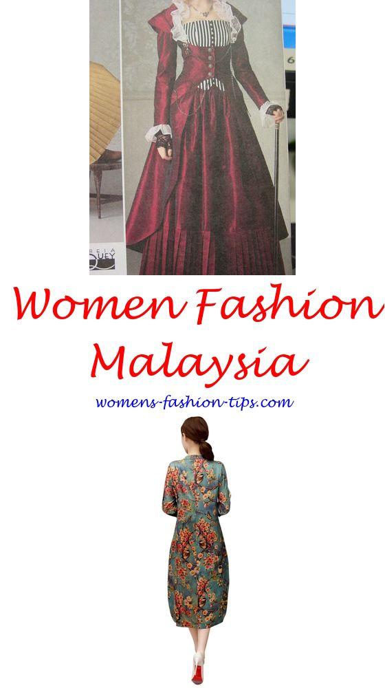 90s hip hop fashion trends women - fashion clothes women.1930s women's fashion women's winter outfit ideas outfit clubbing women 9763079966