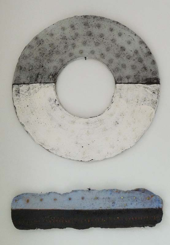 Anne Fløcke ceramics, Denmark #finecraft