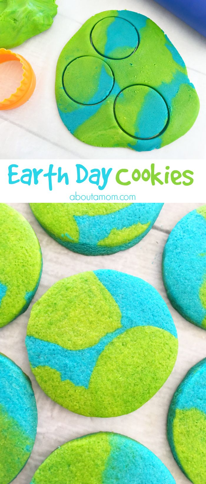 74 best Earth Day Activity Ideas for Seniors images on Pinterest ...
