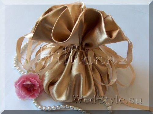 Вечерняя сумочка Gilliann Cream EVA058, http://www.wedstyle.su/katalog/bride/vsum/vsum-whipped-cream, http://www.wedstyle.su/katalog/bride/vsum, evening bag, clutch