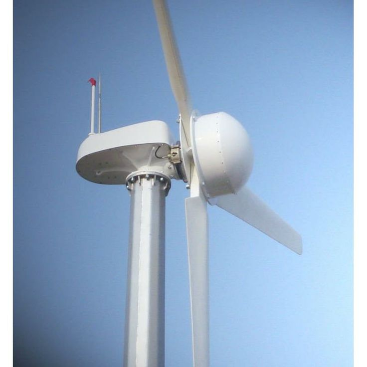 wind power in kerala dr The kerala electricity regulatory commission (kserc) in its notification dated 31st march 2015, has notified draft for the new renewable energy regulation 2015 the added efficiency of offshore wind power is another advantage over onshore wind turbines.