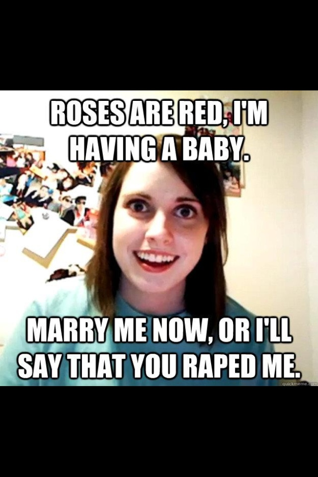 Polyamory Married And Dating Tahl Memes Funny Birthday