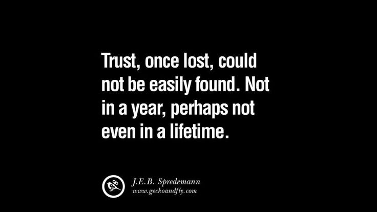 Friendship Betrayal Quotes Life: 1000+ Friendship Betrayal Quotes On Pinterest