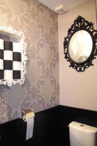 Les toilettes chics ! http://blog.zodio.fr/decorer/decorer_maison/decorer_maison_toilettes/75585-mes-toilettes-chic