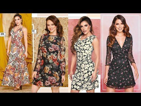Catalogo Cklass Fashionline Otono Invierno Ropa Para Dama 2020 Cklass Cklass Ropa Ropa Catalogos De Ropa