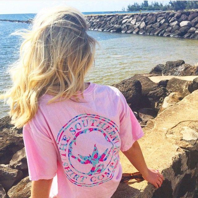 Best 25  T shirt company ideas on Pinterest   Diy t shirt printing ...
