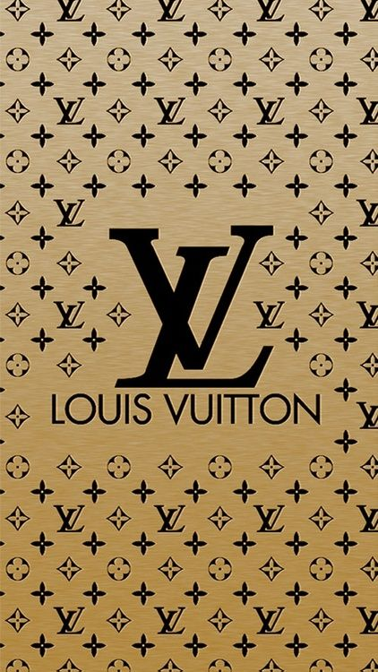 1000+ images about LV wallpaper on Pinterest | Iphone 5 ...