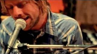 Switchfoot-Always (Studio Video CD Dubbed) *Great Sound Quality, via YouTube.