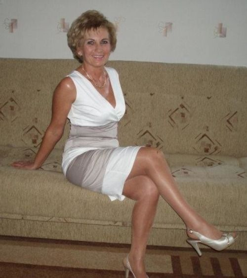 seanor milf women Welcome to sexy old moms watch mature tube porn, granny sex videos, horny older women, hot naked milfs thousands of free porn tube videos.