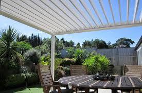Image result for outdoor alfresco perth wa