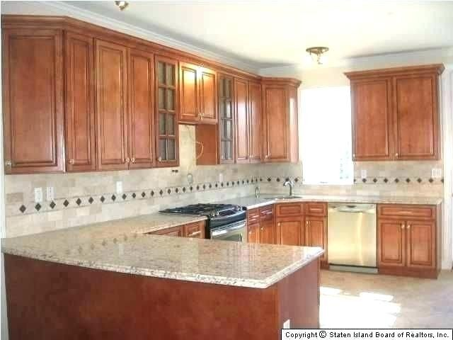 Staten Island Kitchen Cabinet Home Design Under Kitchen Cabinet Doors With Glass