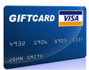 Possible FREE $5 Visa Virtual Gift Card from Prevacid on http://hunt4freebies.com