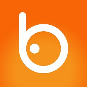 Badoo - Meet New People App For Android Apk Download