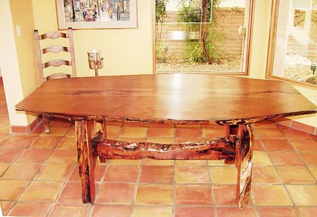 1000 Images About Mesquite Furniture On Pinterest Pool Tables Turquoise And Wooden Benches