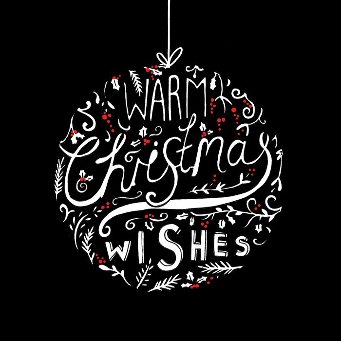 xmas-bauble-chalkboard-red-berries-no-border.jpg (700×700)
