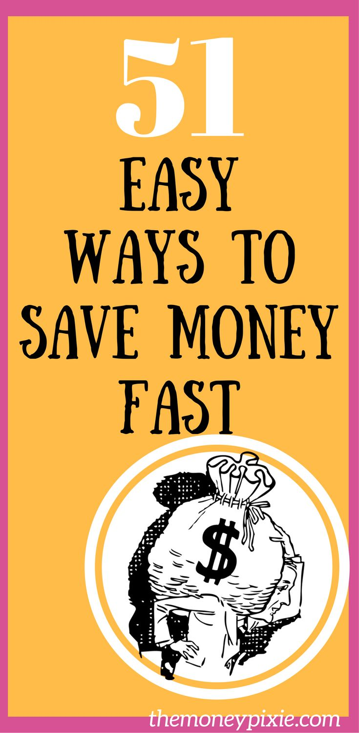 3083 best saving and making money images on pinterest