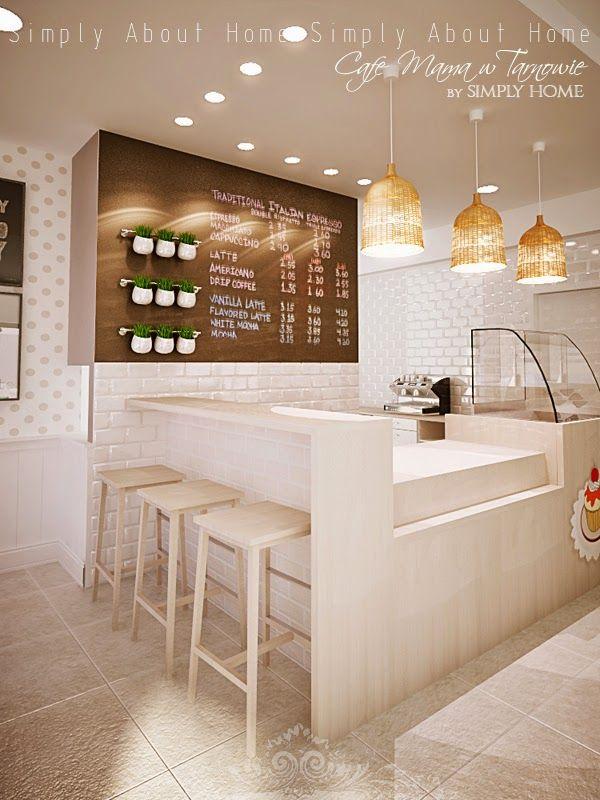 Cafe Mama,Tarnów, Polska