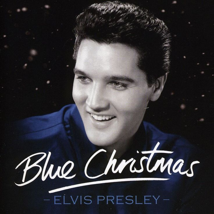 17 Best Ideas About Elvis Presley Songs On Pinterest