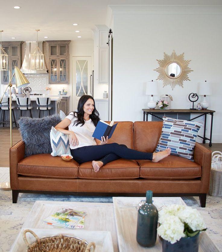 26 best Living Room Design Options images on Pinterest ...