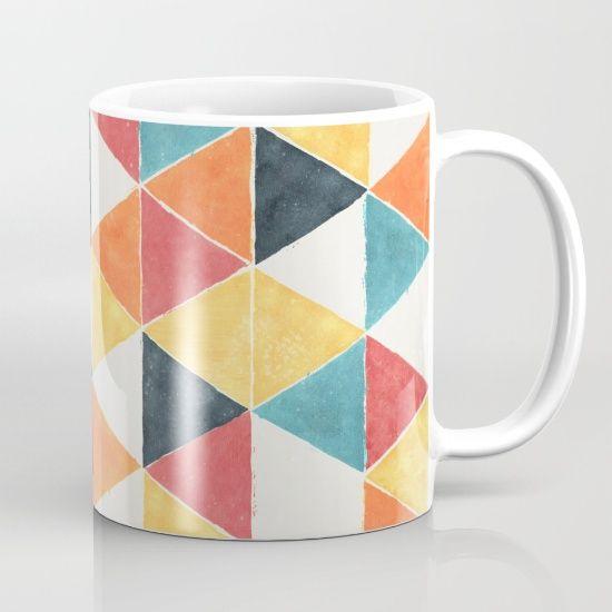 https://society6.com/product/trivertex-8sc_mug?curator=bestreeartdesigns.  $15