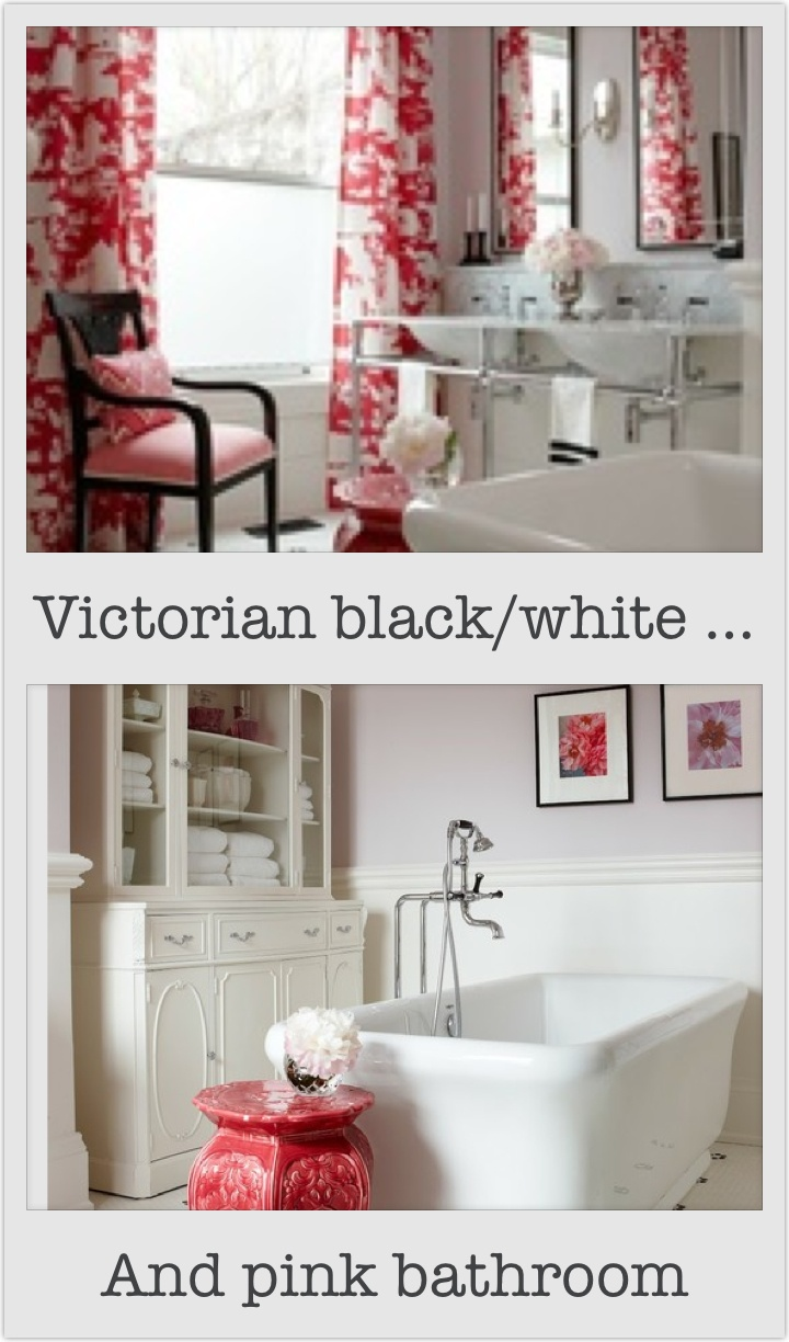 Ensuite Bathroom In Victorian House 39 best images about bathroom victorian on pinterest | shabby chic