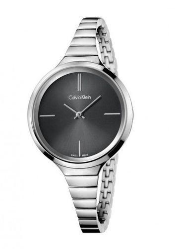 Relojes Calvin Klein Lively mujer K4U23121