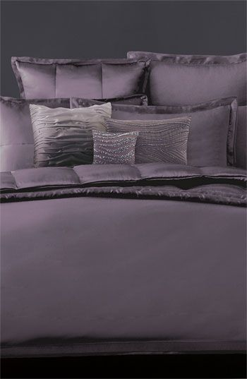 Donna Karan 'Ottoman' Duvet Cover available at #Nordstrom    http://shop.nordstrom.com/S/donna-karan-ottoman-duvet-cover/3428363?origin=category=All+Bedding    $400