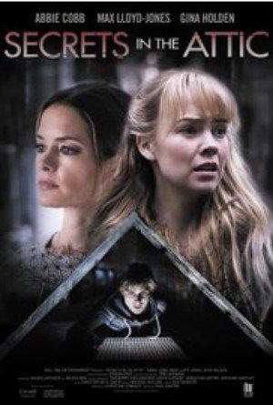 Watch Boy in the Attic 2016 Online Full Movie.When a teen girl and her mom inherit an old house, little do they know that a mysterious person is hiding in the attic – a teen boy who has been living…